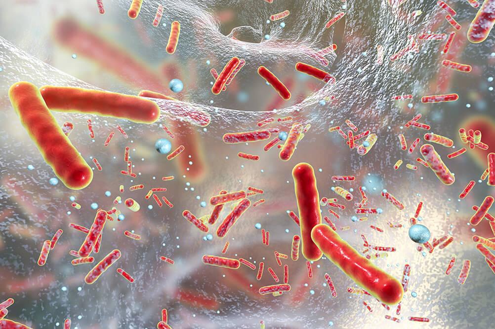 Schmerztabletten antibiotika nehmen kann trotz man Schmerzmittel statt