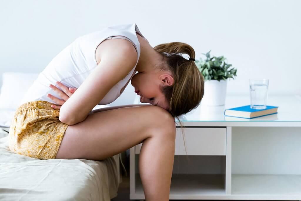 Morbus Crohn: Nicht heilbar, aber behandelbar